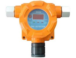Jual Explosion Proof Gas Detector and Transmitter BS03 Serials
