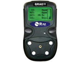 Jual Multi Gas Detector PGM-2400 and PGM-2400P