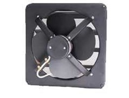 Jual Exhaust fan standard shutter