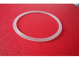 Jual Seal T SILICONE