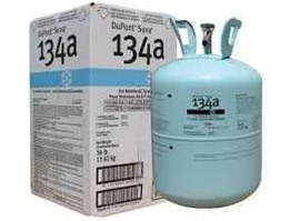 Jual Dupont Suva 134a / Freon R-134a Dupont