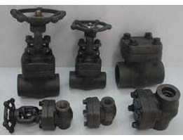 Jual Gate Valve Forget A105