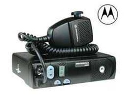 Jual READY STOCK RADIO GM300 UHF SECOND, RIG MOTOROLA GM3188, RADIO PORTABLE GM 338, SET KOMPLIT VHF/ UHF