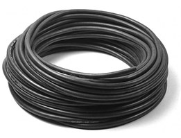 Jual Industrial Hose Oil, Foodgrade, Rubber Section
