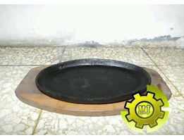 Jual HOTPLATE STEAK