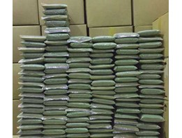 Jual SELL HERB : KRATOM ( MYTRAGINA SPECIOSA), DRAGON BLOOD HIGH QUALITY