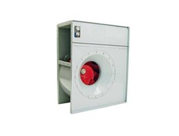 Jual Centrifugal Low Noise