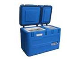 Jual Cold Box/ Vaccine Refrigerator/ Vaccine Cooler/ Cold Chain TCW 2000 AC - Dometic