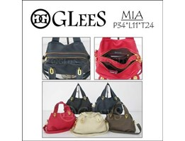 Jual Angely GLEES BAG