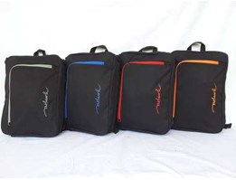 Jual Tas Punggung/Ransel/Backpack Laptop Notebook Netbook MOHAWK 3in1 RS12