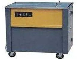 Jual Strapping Machine - Mesin Straping
