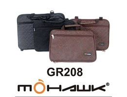 Jual Tas / Softcase Laptop Notebook Netbook - MOHAWK GR208