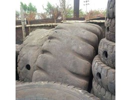 Jual Tire Fender for Barge, Floating Barge, Ship and Jetty all size
