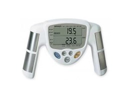 HBF-306, Body Weight Management, Omron