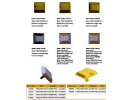 Jual traffic security product 2
