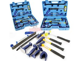 Jual Auto Body Repair Kit - Alat Body Repair Otomotif