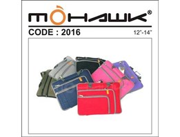 Jual Tas / Softcase Laptop Notebook Netbook - MOHAWK 2016