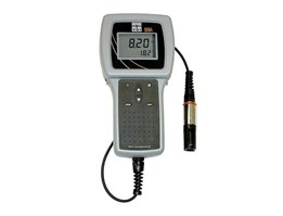 Jual 550A Dissolved Oxygen Instrument made in USA