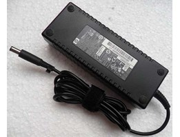 Jual Jual charger power supply adapter adaptor PC All in One HP OMNI