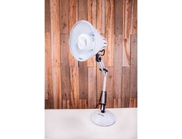 Desk Lamp 7829 ( Lampu Meja)