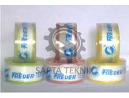 Jual SEALTAPE FREDER 19MM