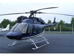 Jual Carter Helikopter | Sewa Helikopter | Rental Helikopter