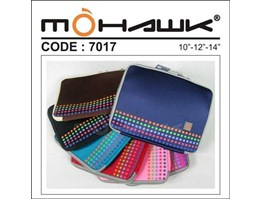 Jual Tas / Softcase Laptop Notebook Netbook - MOHAWK 7017