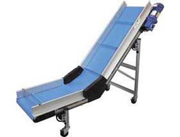 Jual frame conveyor