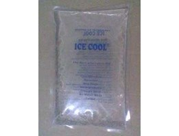 Jual Ice Gel
