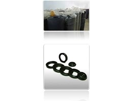 Jual German Rubber and Diaphragm Sheets [ Karet Jerman Lembaran], jual German Rubber and Diaphragm Sheets [ Karet Jerman Lembaran]