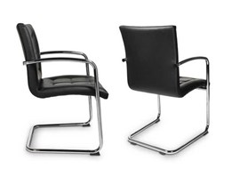 Jual CHAIRMAN VISITOR CHAIR