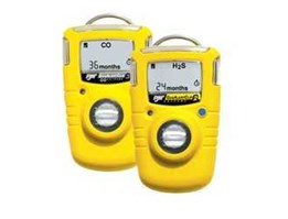 Jual Sell/ Jual BW Technologies HONEYWELL Portable Single GAS DETECTOR ( Gas Alert Clip Extreme)