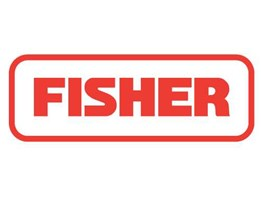 FISHER PRODUCT