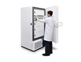Jual Ultra-low Temperature ( ULT) Freezers