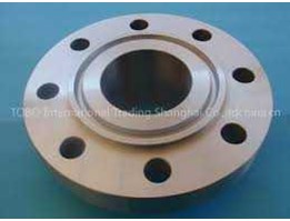 Jual FLANGE WN RF / RTJ / SO RF / SW / TREADED.
