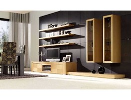Jual Furniture Interior Jogja
