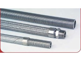 Jual Flexible Hose Stainless, STAINLESS STEEL FLEXIBLE HOSE ASSEMBLIES, FLEXIBLE HOSE, JUAL FLEXIBLE HOSE.