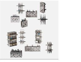 Jual Ressfitted Diodes Rectifiers