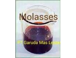 Jual Molasses, Tetes Tebu