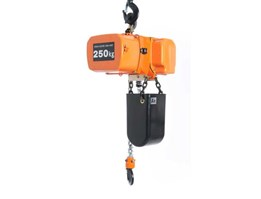 Hitachi Electric Chain Hoists, Electric Chain Hoist, jual electric chain hoist hitachi, Electric Chain Hoist type / model mh 4, Electric Chain Hoist Nitchi type modelMH 5, Electric Chain Hoist type HH-B, Hitachi Hoist produk Japan), 	 Electric Chain Ho