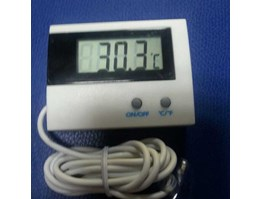 Jual ST-1A THERMOMETER