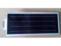 Jual Jual LED Solar Cell All In One 12 - 60 Watt contact ( 081293190732)
