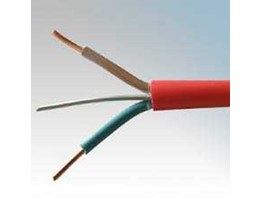 Jual Jual cable fire resistant