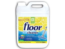Jual Primo Floor Cleaner 900 mL