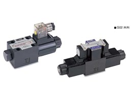 Jual CML CAMEL PRECISION CO LTD,  Solenoid Operated Directional Valves