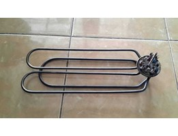 Jual Winterhalter Diswashing GS 41/ 45 HEATING ELEMENT ANGLED 6, 0KW