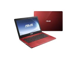 ASUS Notebook A455LD-WX051D Intel Core i3 500GB