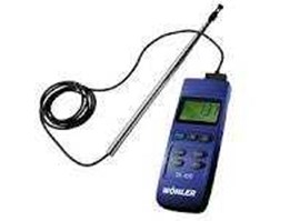 Jual THERMOANEMOMETER, JUAL THERMOMETER