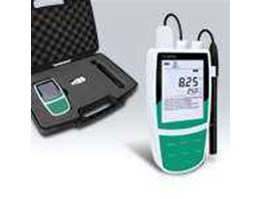 Jual PORTABLE DISSOLVED OXYGEN METER ( BANTE - 821 )
