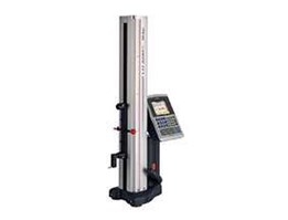 Jual MITUTOYO High Accuracy Height Measuring Instrument Linear Height